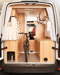 Rv Awning Arms 418 Best Sprinter Van Conversion Images On Pinterest Van