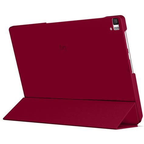 fundas para tablets bq bq duo aquaris e10 roja funda de tablet