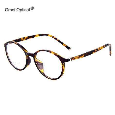 buy wholesale fancy eyeglasses from china fancy