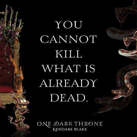 libro one dark throne three one dark throne three dark crowns import it all