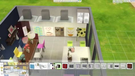 cool kitchen stuff the sims 4 cool kitchen stuff download buy the pack