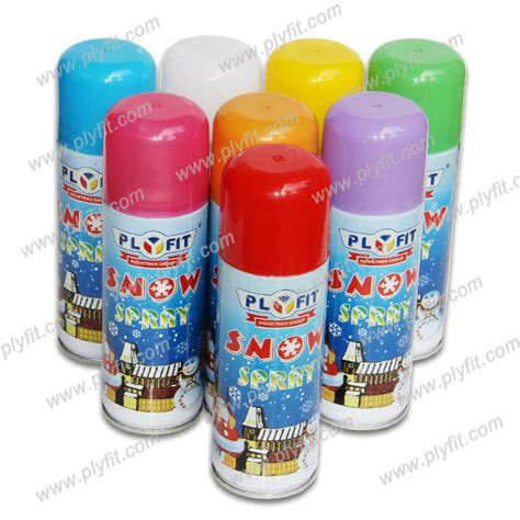 snow spray for glass buy glass snow spray snow spray
