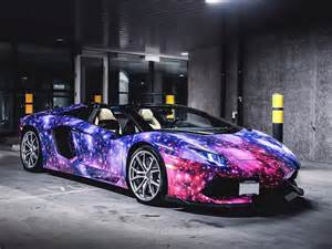 Customize A Lamborghini Build Your Own Custom Lamborghini Xtreme Xperience