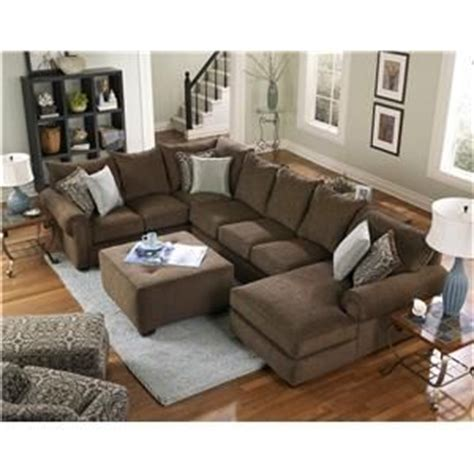 comfy couch easton sectional sofas corinthian and sofas on pinterest