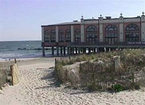ocean city nj bed and breakfast bed breakfast guild of ocean city ocean city new jersey southern shore bbonline com