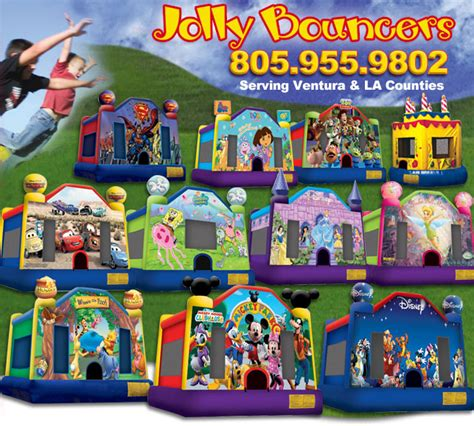 party houses for rent bounce houses for rent