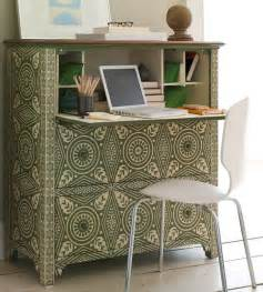 Repurpose Tv Armoire Hand Painted Furniture Pallet Furniture Ideas