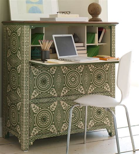 hand painted furniture ideas hand painted furniture pallet furniture ideas