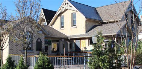 house design shop hanover ontario zettel fischer contracting