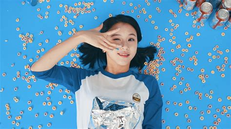 chaeyoung wallpapers  wallpapersafari