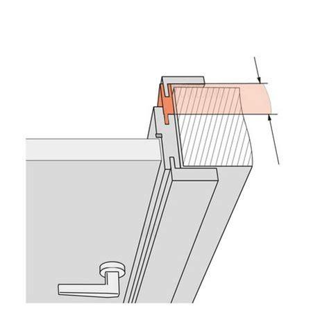 Wide Door Jamb by Technical Details Door Factory Custom Interior Doors
