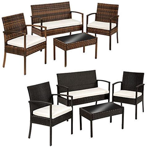 chaise salon de jardin salon jardin chaises table exterieur accueil design et