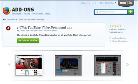 download youtube offline pc all ways to download and watch youtube video offline