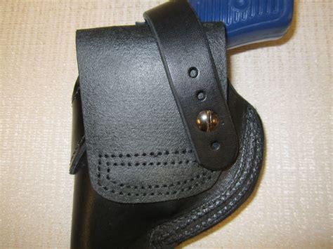 holster for ruger sp101 357 item 853 ruger sp101 357 mag s w j frame with 3
