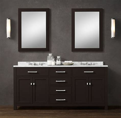 hardware paint bathroom cabinets and vanity sink on