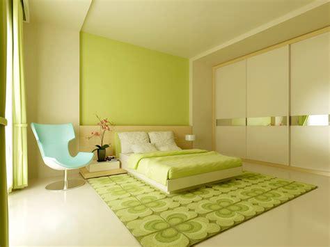 hdb interior design for hdb flats