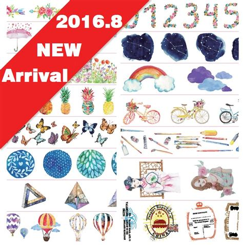aliexpress com buy buterfly pattern japanese cute fake aliexpress com buy 16designs new keys girl balloon