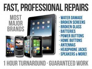 Cell Phone Repair Iphone Repairs Coventry Samsung Phone Repairs