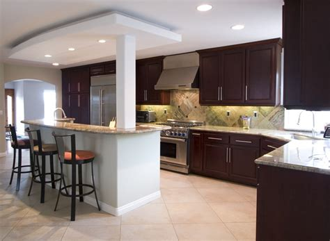 kitchen remodleing kitchen remodeling high class builders