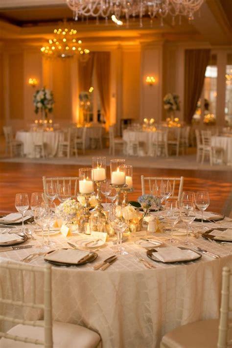 wedding reception places in atlanta ga st regis atlanta weddings get prices for wedding venues in ga