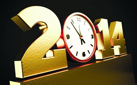 new year 2014 new year 2014 best wallpapers