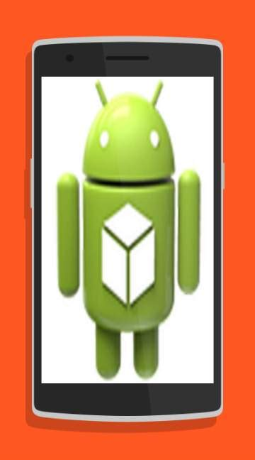 layout android app free download androidfry android device manager android app free download androidfry