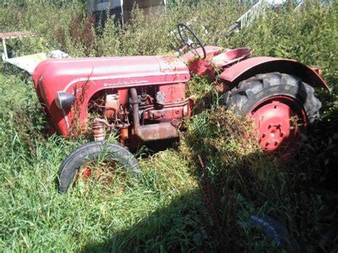 buitenboordmotor kopen 2e hands oude trekkers te koop zakelijke mogelijkheden