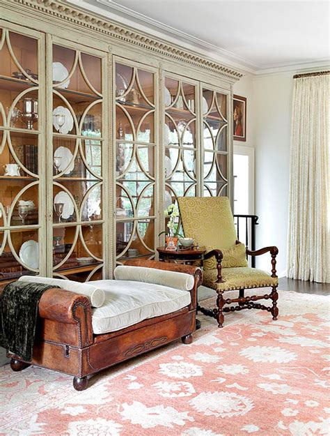 dutch contemporary 171 interior design files before and after charming 1920s dutch colonial