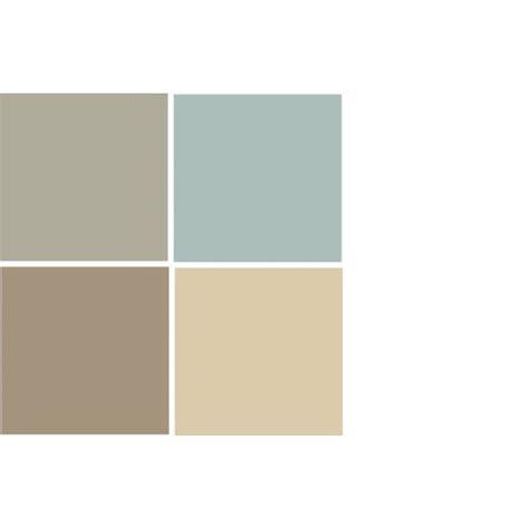 marinwood color scheme benjamin paint colors bisque herbal escape wedgewood gray