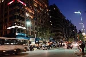 valor de la unidad reajustable de alquileres en uruguay ahorrar com valor de la unidad reajustable de alquileres en uruguay