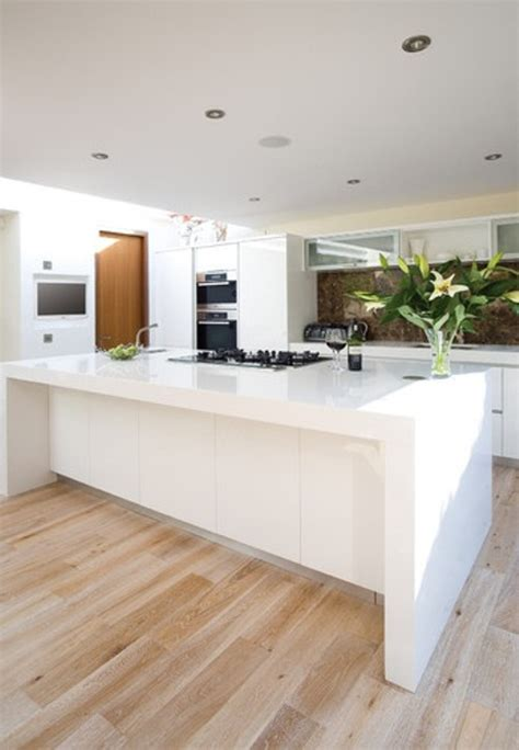 Inspiring Kitchen Designs 39 Inspiring White Kitchen Design Ideas Digsdigs