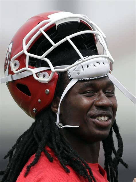 chiefs sammy watkins   cut hair   time