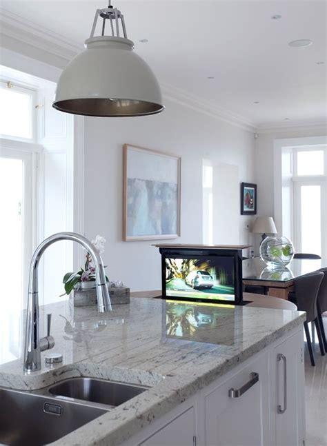 kitchen design belfast 17 best images about kitchen ideas on pinterest bespoke