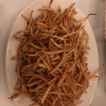 sear house closter nj sear house 194 photos 250 reviews steakhouses 411 piermont rd closter nj