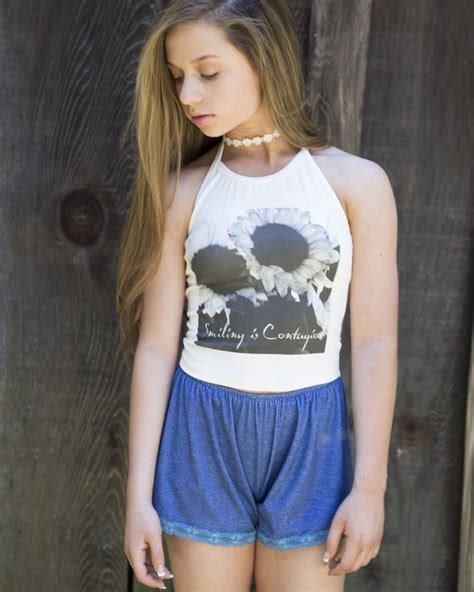 popular tween clothing 147 best images about teen clothing tween clothing