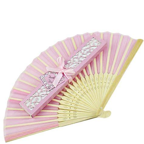 personalized folding fans for weddings custom wedding fans wedding ideas