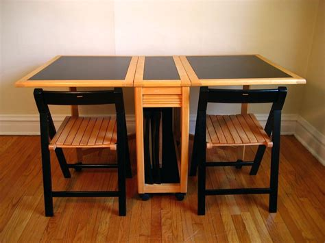 amazon kitchen table and chairs