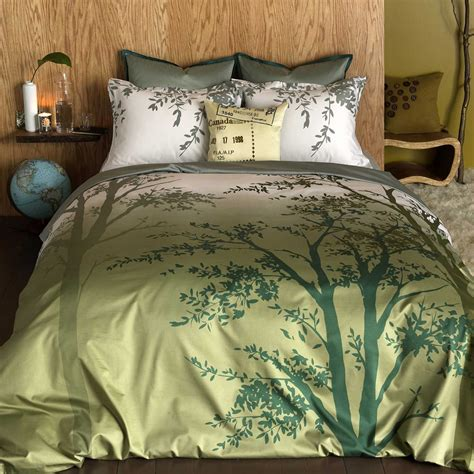comforter cover twin bedroom golden twin duvet covers with green tree picture