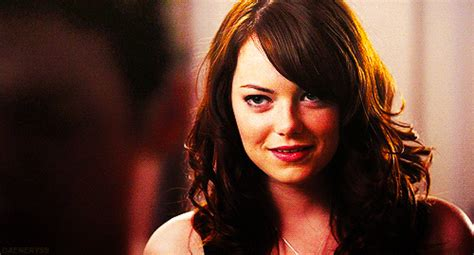 emma stone quotes tumblr le gifs for you emma stone gifs