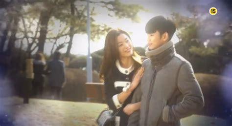 film korea terbaru my love from the star foto pemain drama korea my love from the star foto