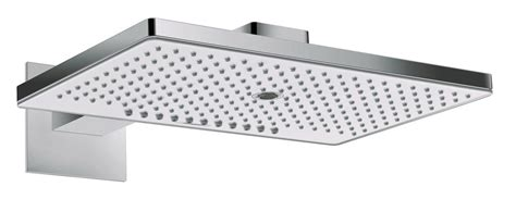 prezzi soffioni doccia soffione doccia a led ed high tech prezzi e modelli