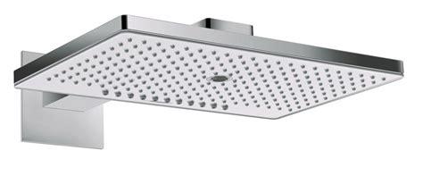 soffioni doccia led soffione doccia a led ed high tech prezzi e modelli