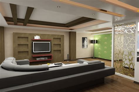 ideal home 3d home design 12 review home design 3d review 2017 2018 best cars reviews
