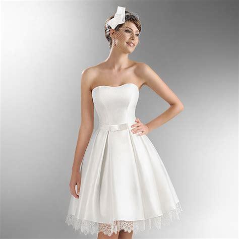 Standesamt Brautmode by Brautmoden Renger Ulms Adresse F 252 R Braut Und Hochzeitskleid