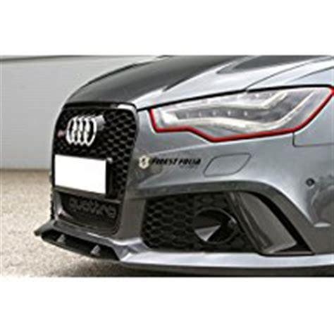 Audi Urquattro Aufkleber by Suchergebnis Auf De F 252 R Audi Aufkleber