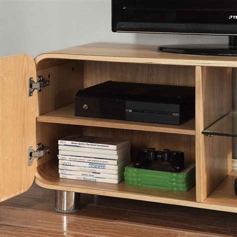 Jual Rack Stand Drum jual bs202ash tv stands