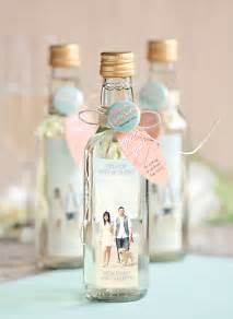 Bachelorette Favors Ideas by Bachelorette Favors Evermine Occasions