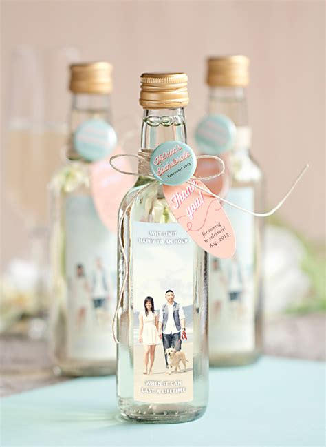 Bachelorette Party Giveaways - bachelorette party favors evermine occasions