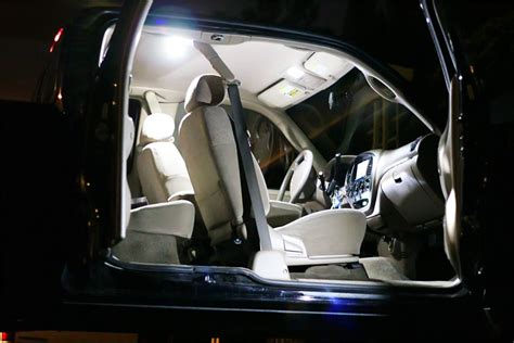 Interior Led Lights For Trucks by 921 Led Bulb 19 Smd Led Miniature Wedge Retrofit