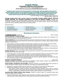 Equity Research Editor Cover Letter by Equity Research Cover Letter Gallery Cover Letter Ideas